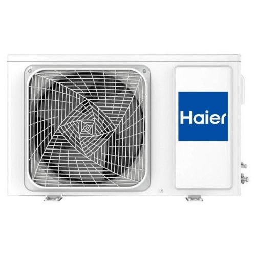Сплит-система Haier AS12NS4ERA -W /1U12BS4ERA купить